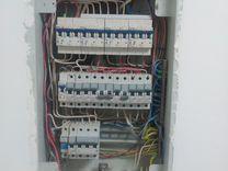 Электрик на час рязань