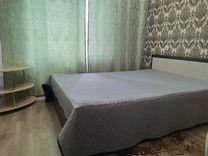 1-к квартира, 16 м², 1/10 эт. — Квартиры в Томске