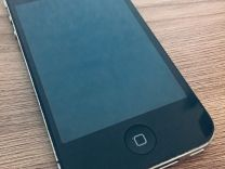 iPhone 4 16GB Balck