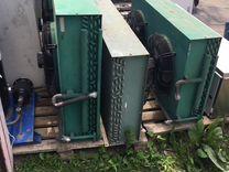 Холодильный агрегат Битцер (Bitzer) 4NCS 12.2 б/у