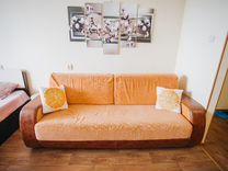 1-к квартира, 41 м², 15/17 эт. — Квартиры в Владимире