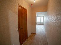 1-к квартира, 31 м², 4/16 эт. — Квартиры в Томске