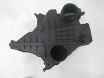 Корпус воздушного фильтра Nissan Tiida C11