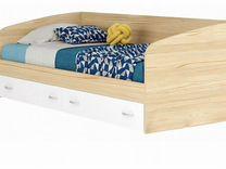 Кровать детская 90 на 190 — Мебель и интерьер в Москве