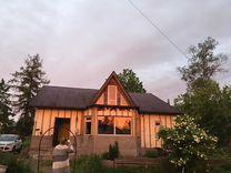 Продажа домов на авито из за рубежа дубай 7 звезд отель