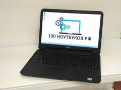 Взять ноутбук в кредит без переплаты и первоначального