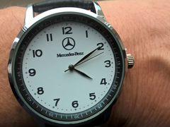Наручные часы в Калининграде Сравнить цены, купить