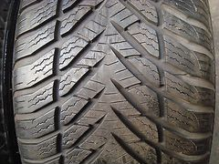 255/55 R18 GoodYear Eagle Ultra Grip RFT 109H