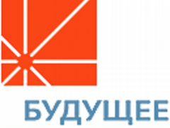 Работа на авито в красноярске свежие вакансии вахта газета устюжаночка подать бесплатное объявление