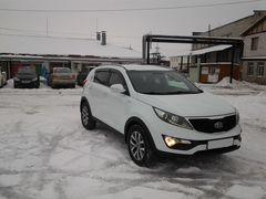 Продажа подержанных автомобилей в нижнем новгороде и области частные объявления водитель тольятти вакансии свежие