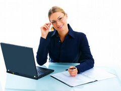 Работа чебаркуль свежие вакансии центр занятости продажа бизнеса москва подать объявление