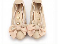 Новые балетки Miu Miu - Личные вещи, Одежда, обувь, аксессуары ... fcc5e3c4a42