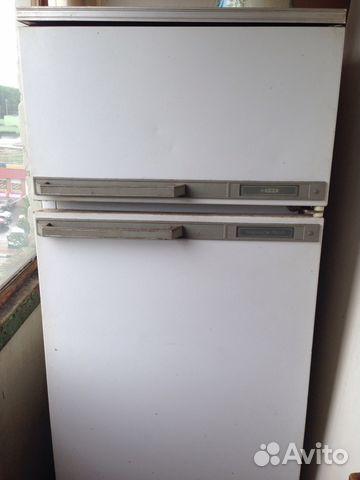 Купить холодильник в москве на авито частные объявления продажа комнат петербург разместить объявление
