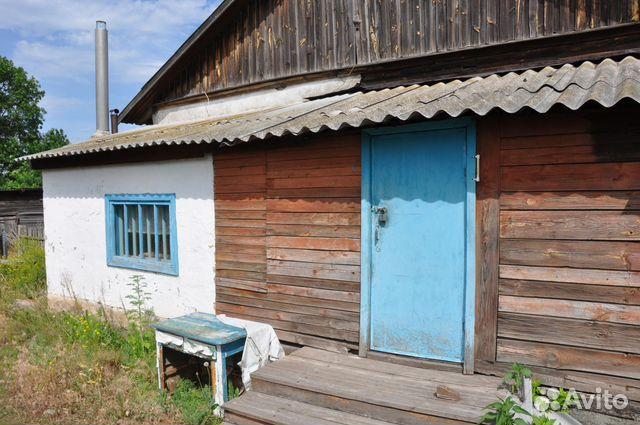 Райффайзенбанк кредиты шигонский район продажа домов на авито религиозном сооружении Мечеть