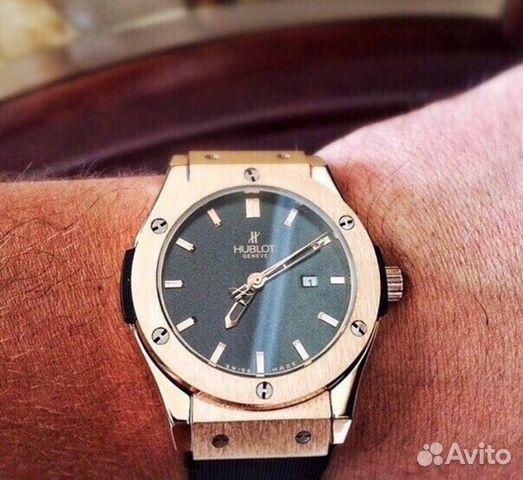 Часы Swatch из Швейцарии Купить часы Свотч