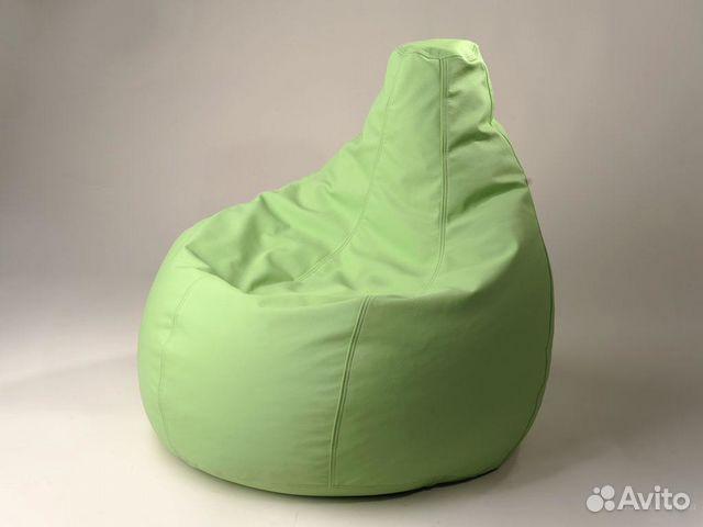 Кресло груша волгоград