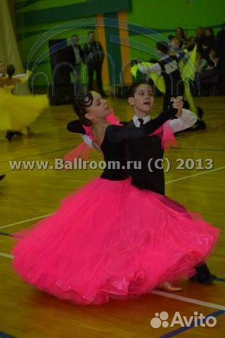 продажа платьев для бальных танцев ю-1 этой