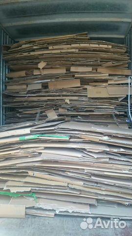 Макулатура на кмв книги о переработке макулатуры