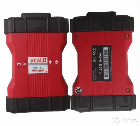 инструкция по работе с Vcm 2 img-1