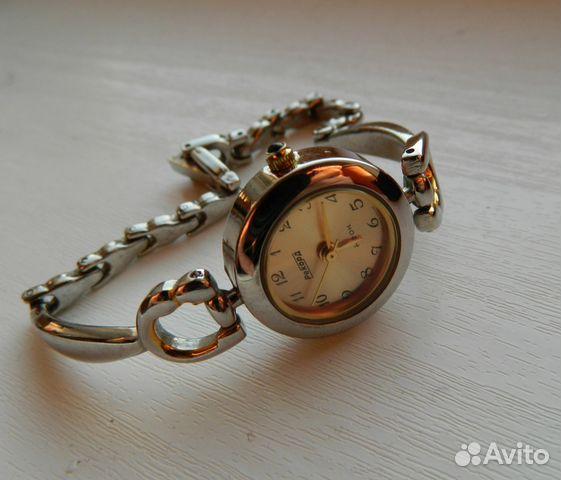 Часы rekord женские