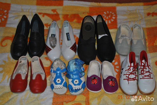 48c6242c38767 Детская обувь времен СССР ретро весна кожа новые купить в Москве на ...