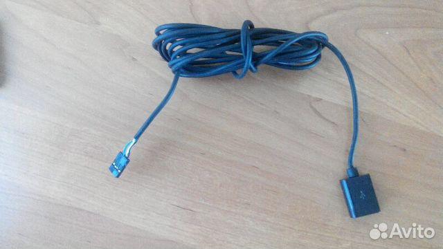 Флешка USB 2 0 стиль Audi как чип ключ 32GB Audio | Festima Ru