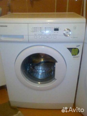Мастерская стиральных машин Бульвар Энтузиастов обслуживание стиральных машин electrolux Складочный тупик