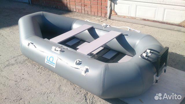 электромоторы интересах лодок поливинилхлоридный  цены во  самаре
