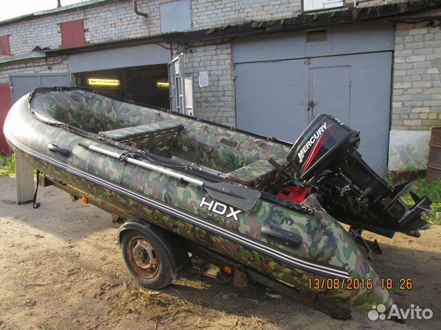куплю резиновую лодку по северодвинску