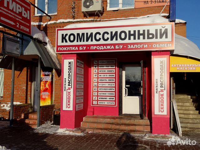 molodie-devushki-intim-foto