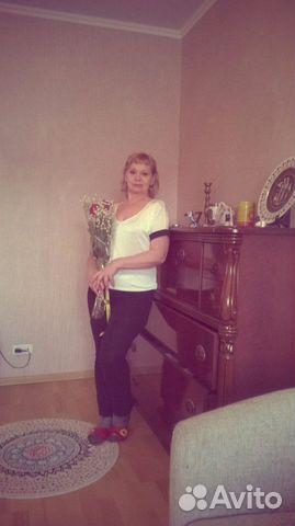 Работа в Москве свежие вакансии