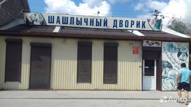 сниму в аренду место под шашлычную в красноярске