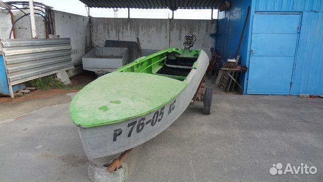 авито надувные лодки краснодарский край