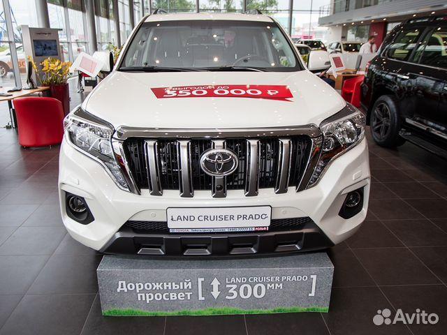 Купить авто Toyota в Казахстане. Объявления о продаже ...