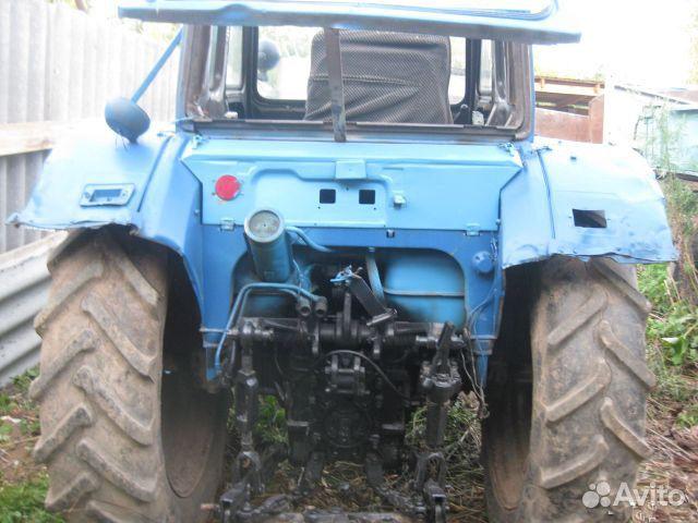 Тракторы Беларус МТЗ  Купить новый трактор спецтехнику