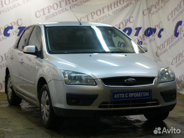 Продажа авто в России Предложения салонов и частные