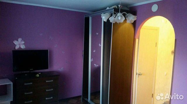авито снять квартиру в красноярске бес посредников #6