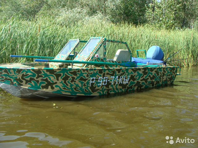 картинки лодка салют