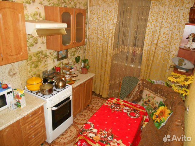 право продам комнату в североморске мурманская область уточнить