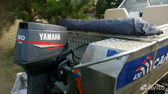 моторные лодки продажа ижевск авито