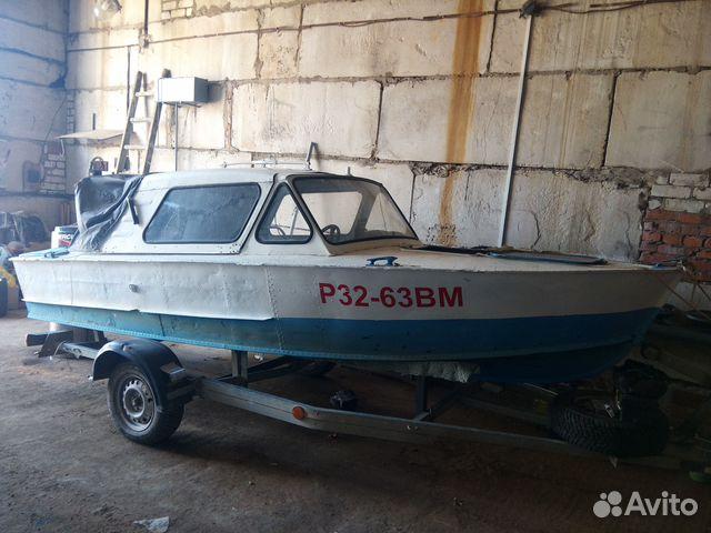 продажа лодок в волгограде