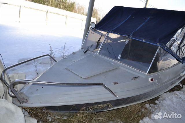 крым-3 лодка вся россия