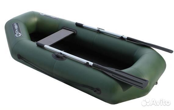 продажа лодок в мегионе