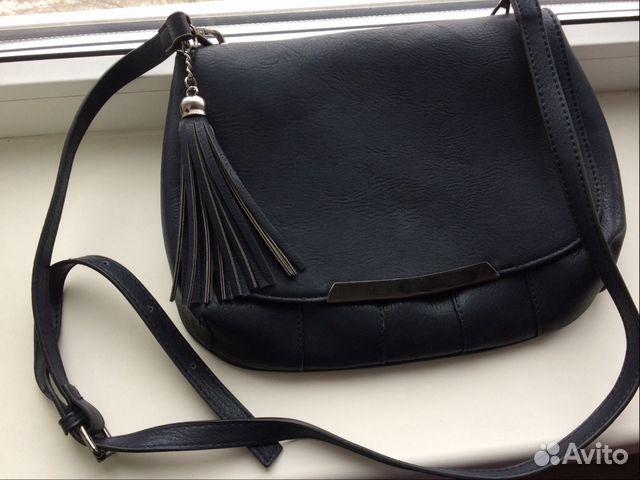 66c50c603cf3 сумка Zolla купить в смоленской области на Avito объявления на. мужская  сумка Zolla купить в ростове ...