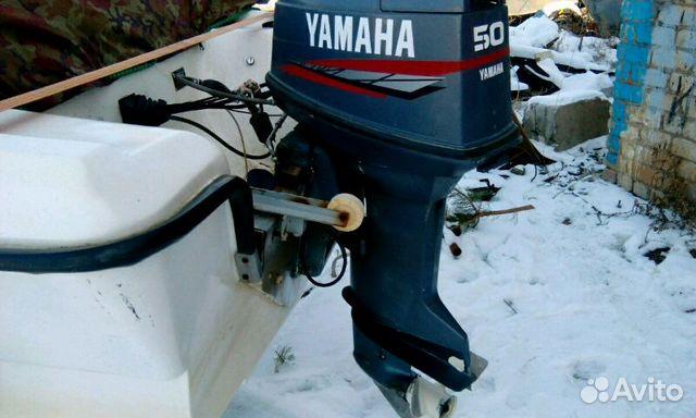 лодочные моторы хабаровск магазины