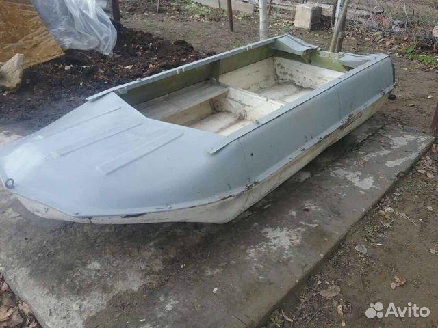 астрахань мотор лодочный лодка