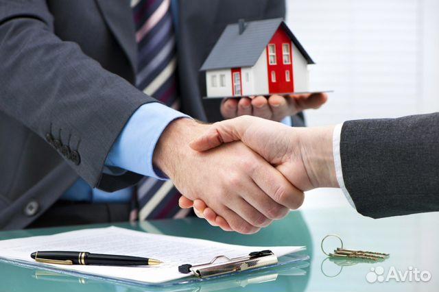 Оформление договоров дарения на квартиру