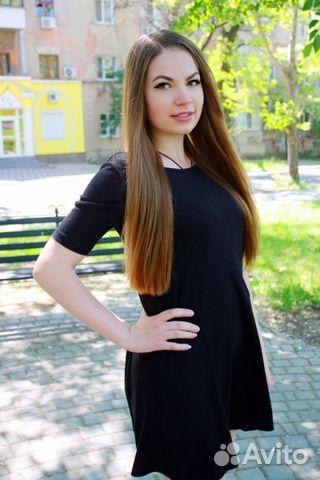 резюме менеджер по продажам косметика новосибирск