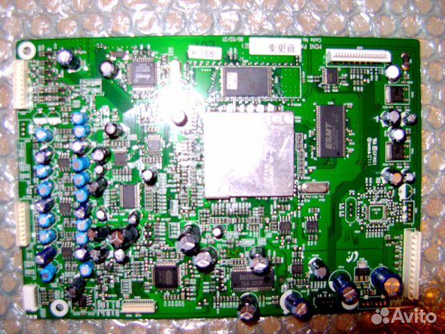 Sell main samsung AH41-01128A (MAX-KT55.) buy 1