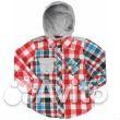 Рубашка с длинным рукавом 92 размер 89277143886 купить 1